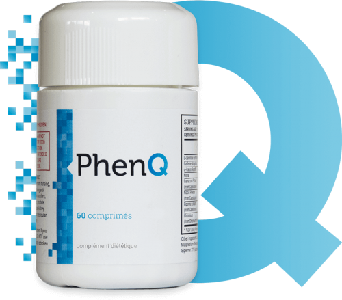 PhenQ reviews ✔️ True testimonials & PhenQ results - phenq ...